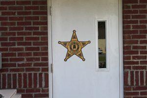 Jefferson County Sheriff's Department