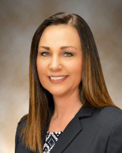 Karen Deluca - Town Council